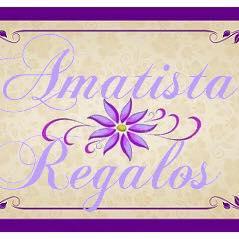 Amatista Regalos