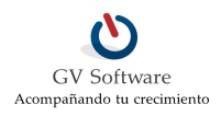 GVSoft